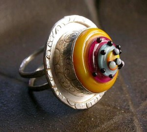 funky-ring