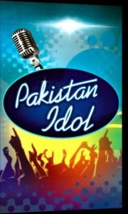 pakistan-idol-app