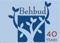 behbud