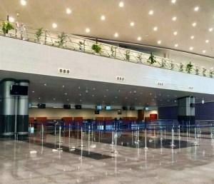 multan_arport, multan_airport_facilities, international_airports_pakistan