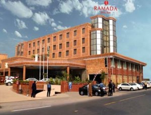 hotel_in_multan, travel_to_Multan, travelling, tourism