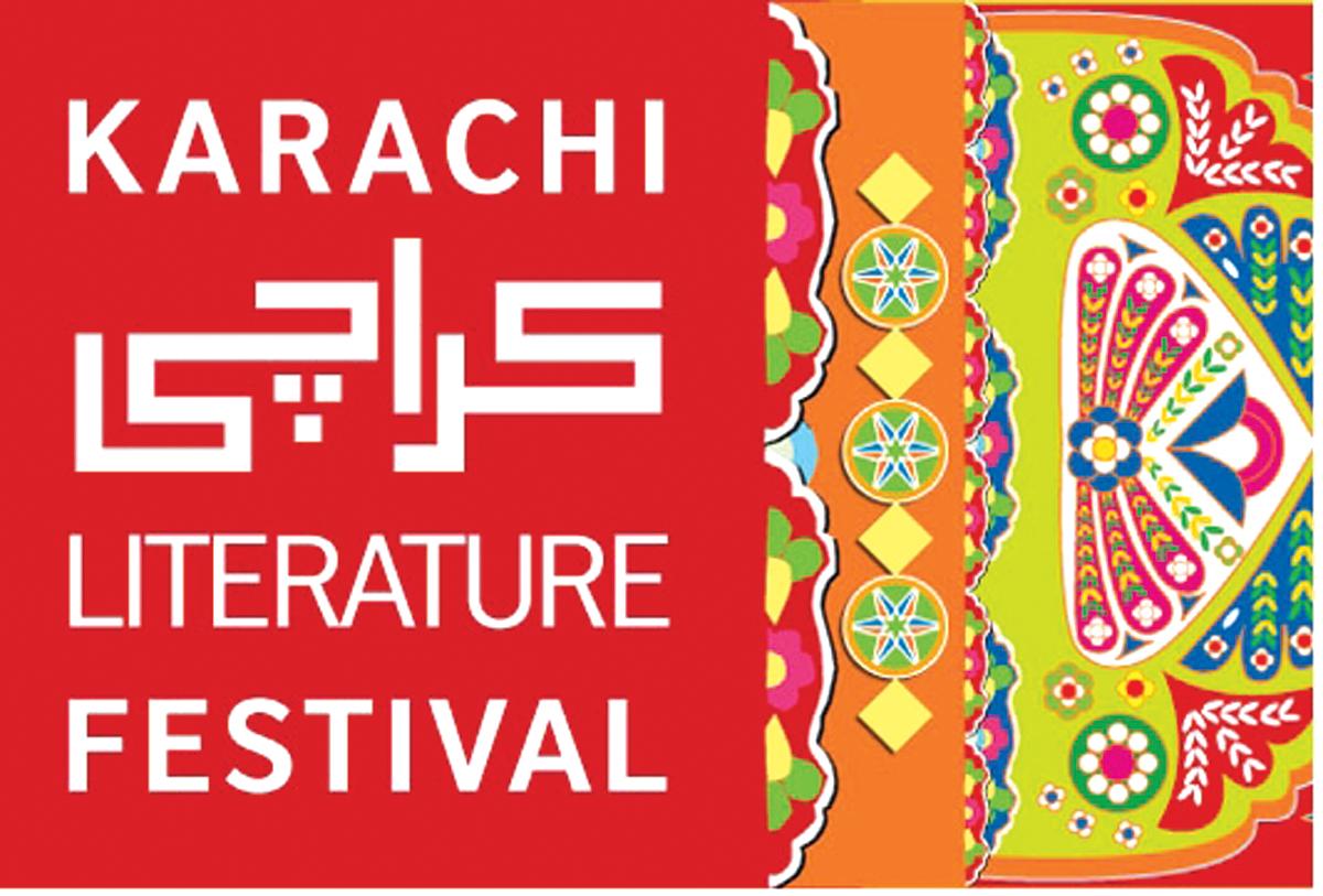 KLF, Karachi Literature Festival, pakistani news, pakistani literature, paksitani writers, pakistani novels, urdu novels