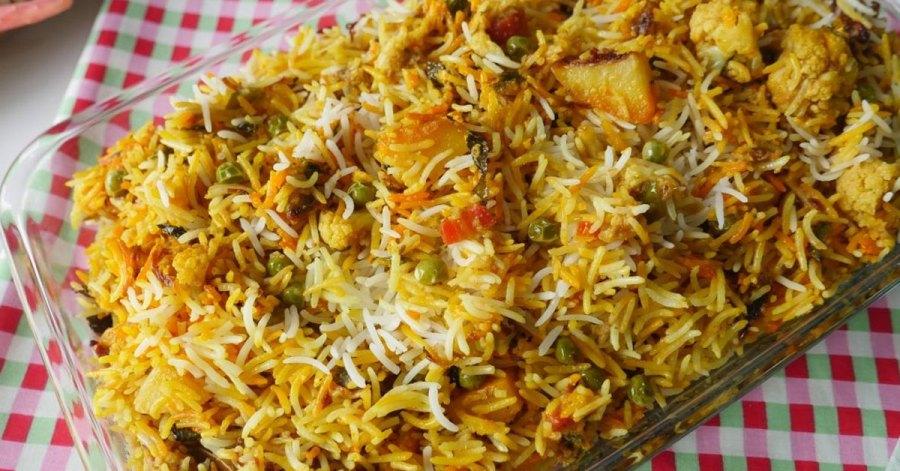 favorite dish, favorite food, paksitani cuisine