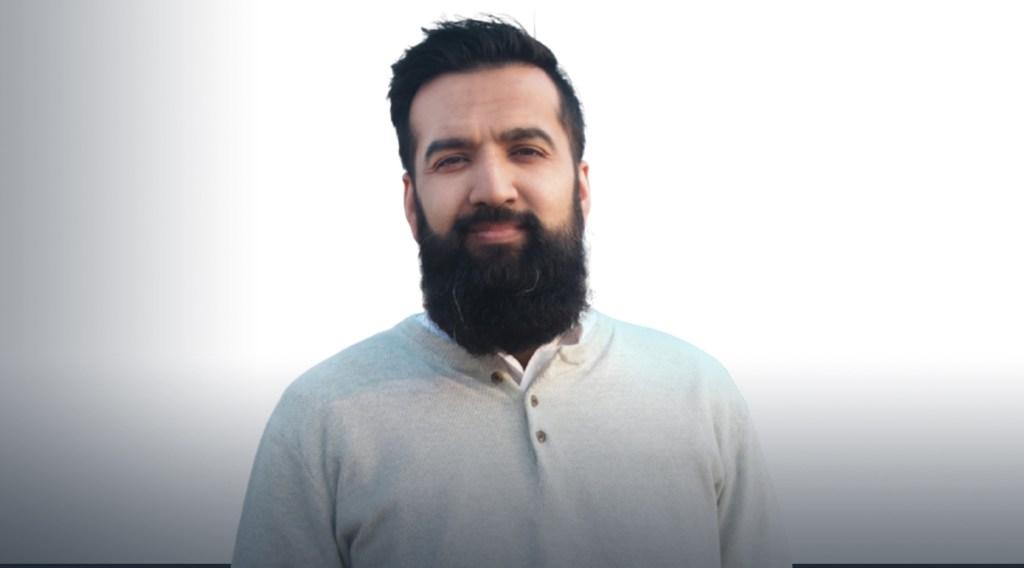 Mr. Chaiwala, business, startups
