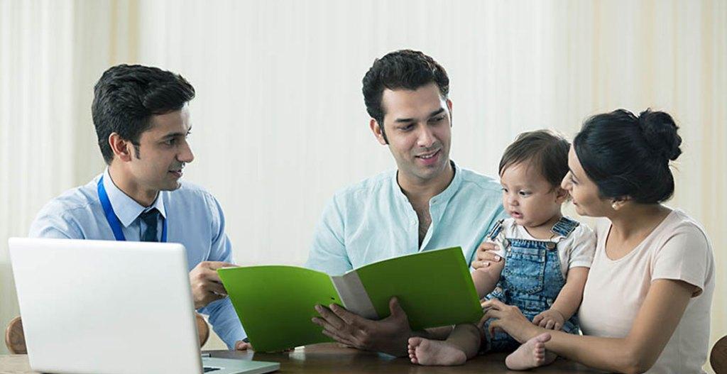 freinds advice, family advice, pakistani family