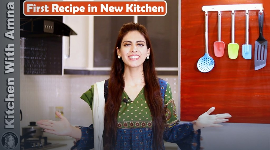 pakistani recipe, indian recipe, pakistani food