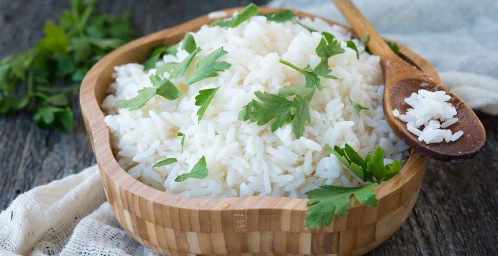 overcooked rice, overcooking, pakistani cuisine