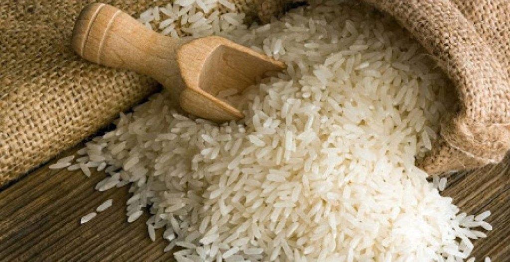 biryani rice, rice quality, sella rice