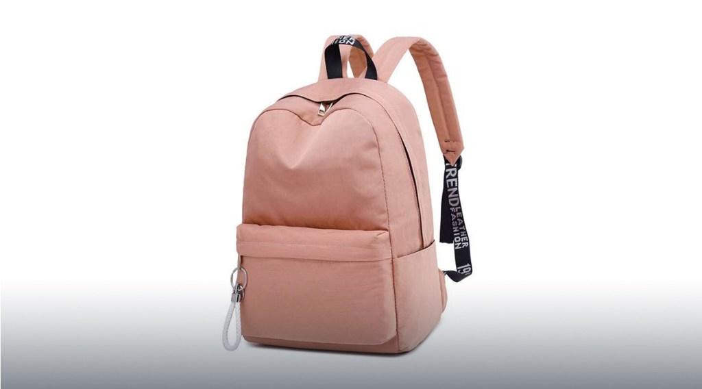 travel tips, travel bag, travel fashion