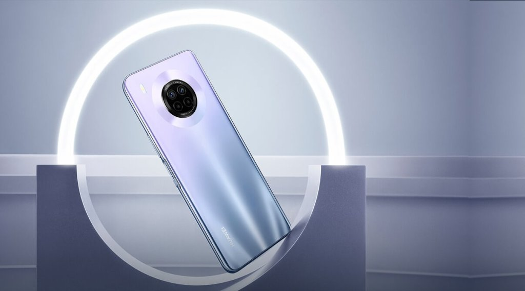 Tecno Camon 16 Premier, Vivo V20 SE, Samsung Galaxy A51