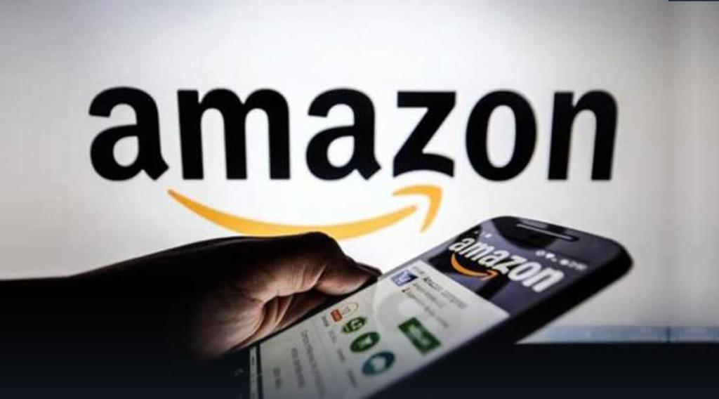 Marketplace, amazon seller services, business type