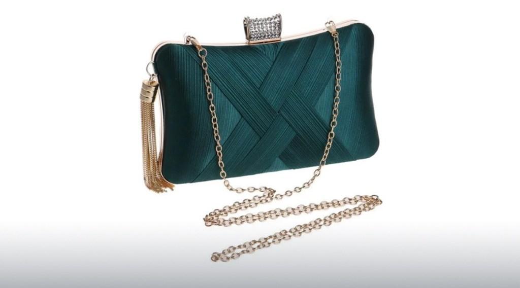 designer items, purse, hand purse