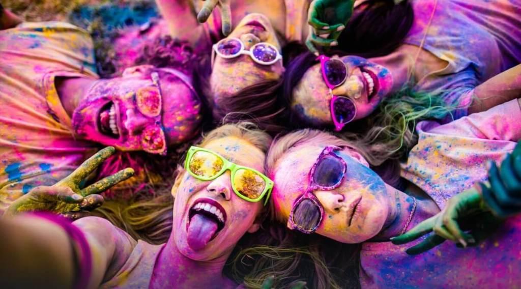 color grading, what is Color psychology, graphics design