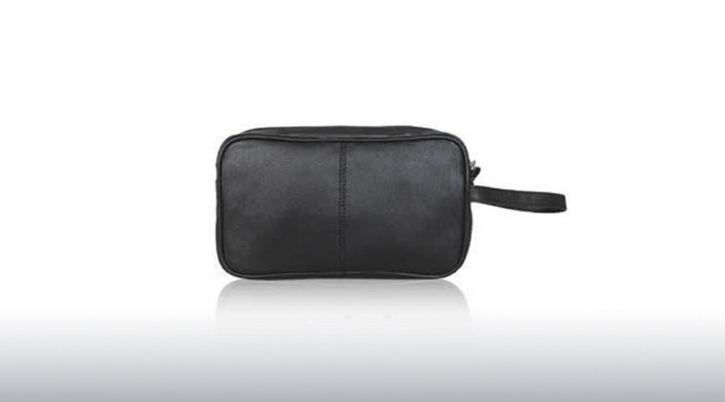 evening clutches, evening fashion, evening style