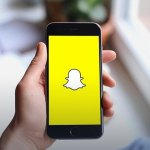 snapchat tips, snapchat tricks, snapchat for begineers