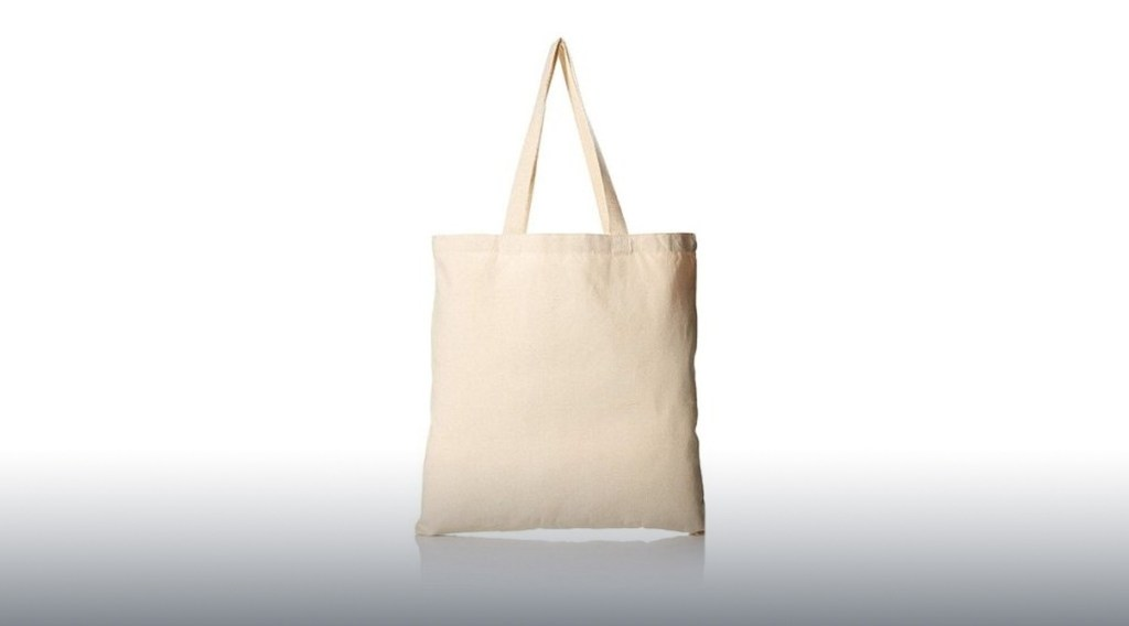 Shoulder Bag, Mini Bag, Pouch Bag