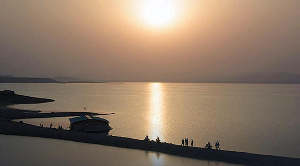 freshwater, tourism, tourists in pakistan