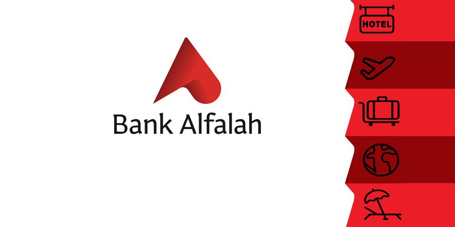 Fintech, Digital-Banking, Micro-Business, MSME, Banking,