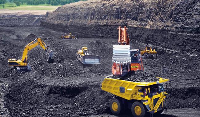 Balochistan, Minerals, Natural-Resources,