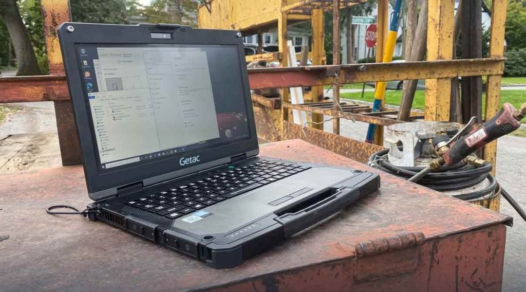 technology, pakistani technology, laptop prices