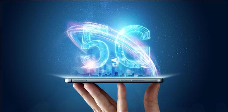 5G, internet, technology, wifi