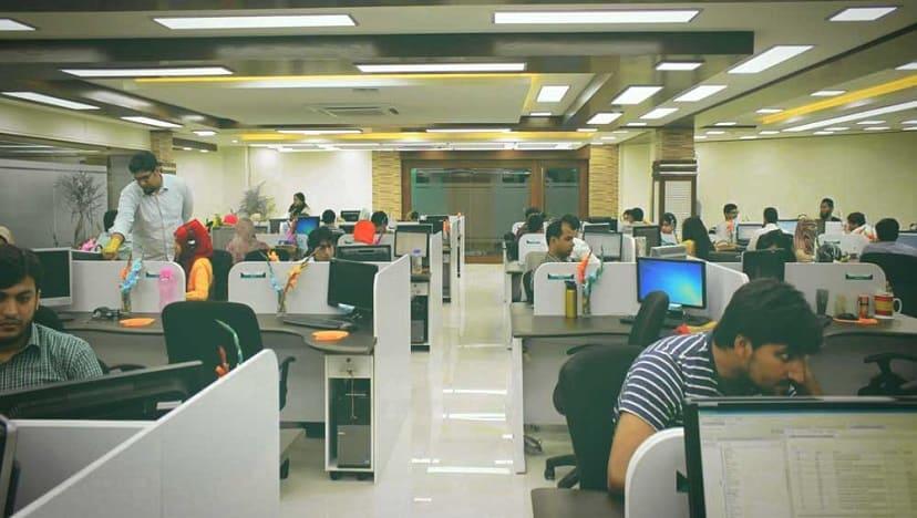 pakistan IT, Information Technology, technology