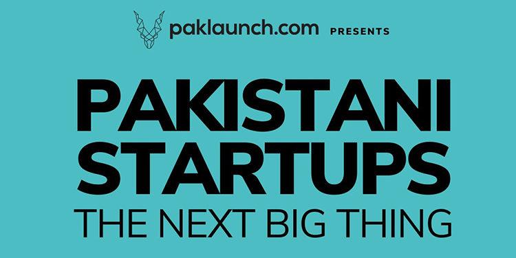 startups, pakistani ecosystem, investment in pakistan