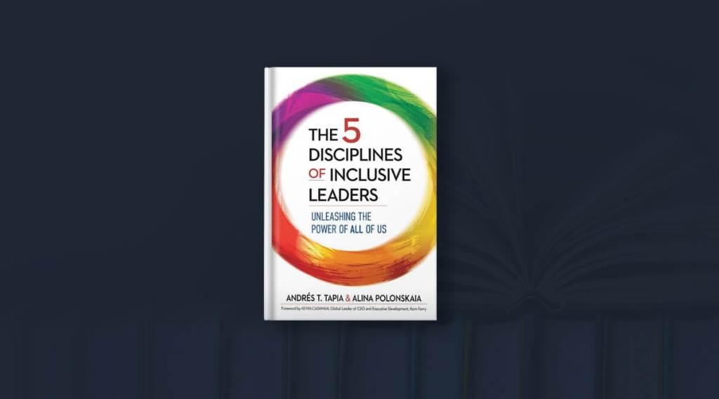 Emotional Intelligence by Daniel Goleman, leadership skills