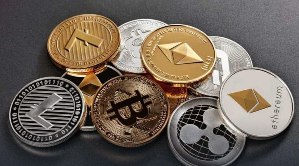 Buy Bitcoin in Pakistan, Bitcoin investment, cryptocurrency investment