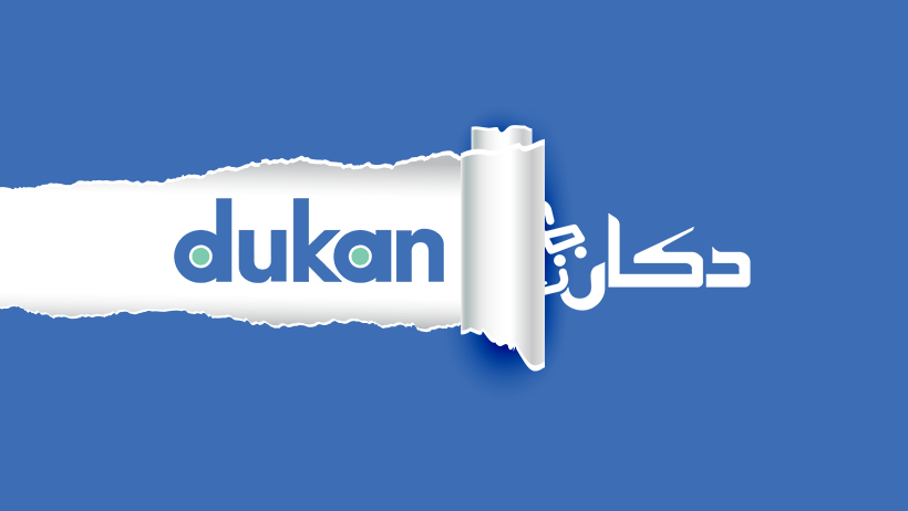 e-commerce, entrepreneurship, pakistani-startups