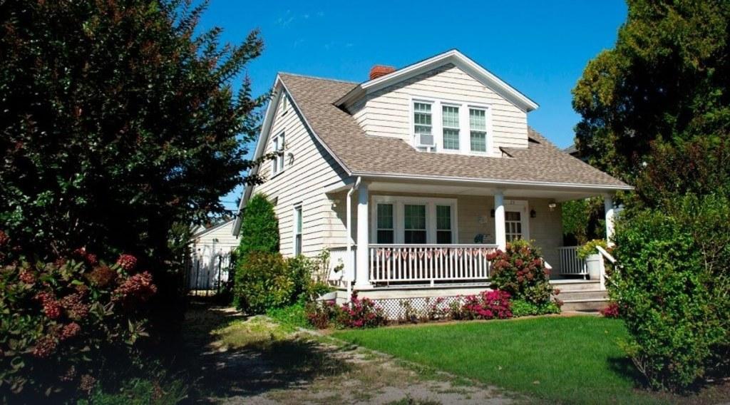 rent property, property technology, Property Purchase