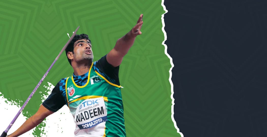 javelin-throw, Sports, Pakistani-sports