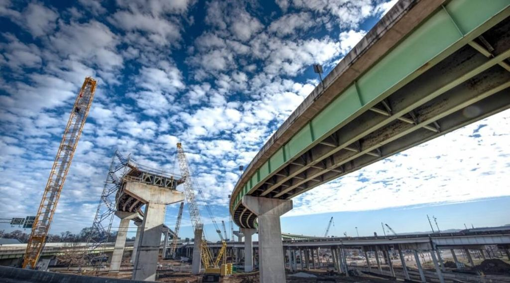 civil engineer, civil work, construction
