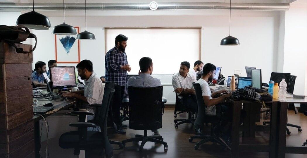 fintech startups, pakistani economy, small business