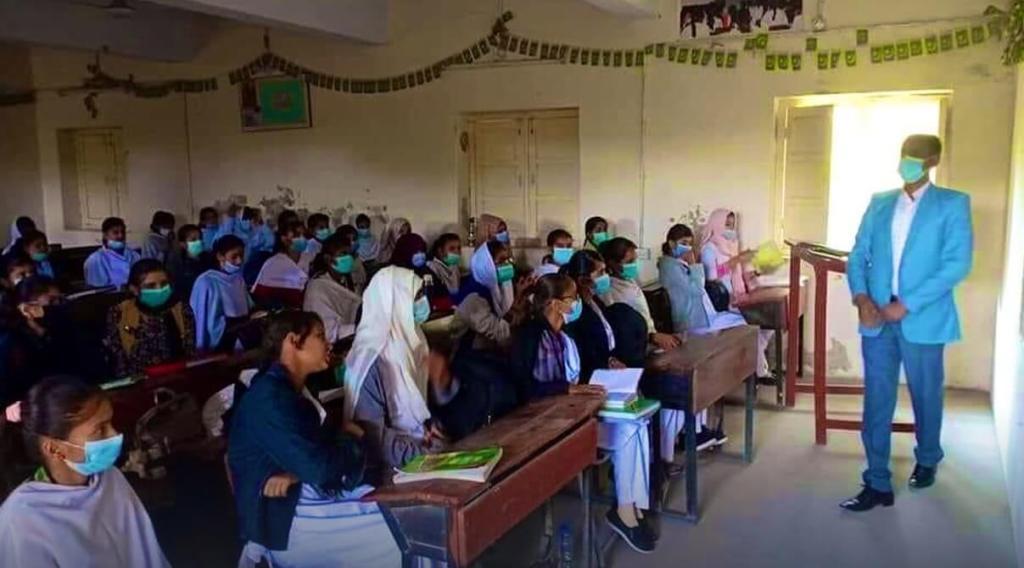 literacy rate, women rights in Pakistan, pakistani people