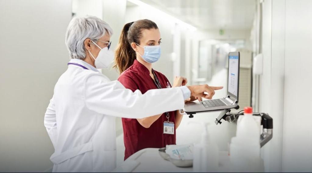 medical, doctor, jobs for doctors