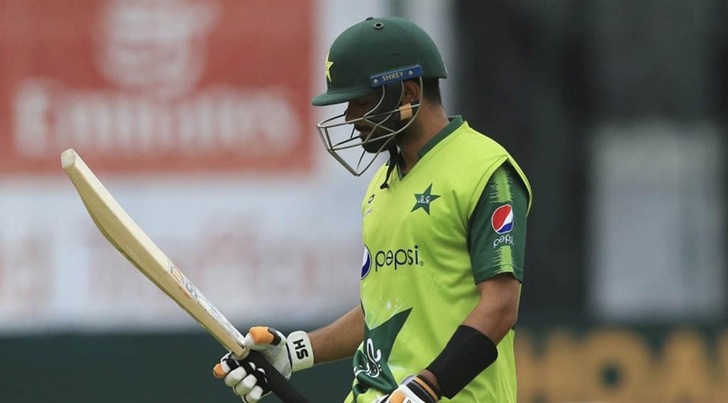 babar azam, cricketer, pakistan