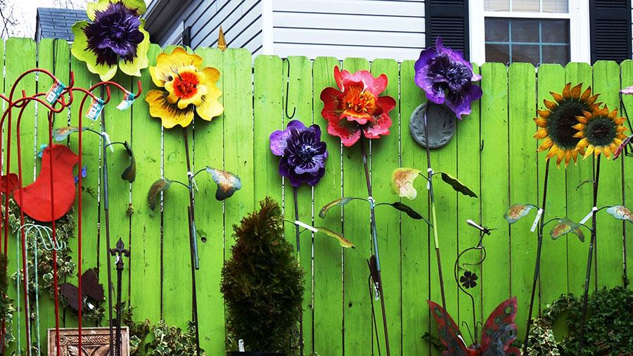 Garden Accessories  House of Plants