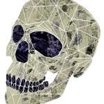 Pornigami Skalli in Bone