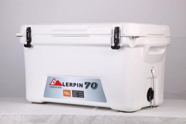 LERPIN_70_FS