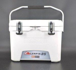 Lerpin_25_A_Handle_Up