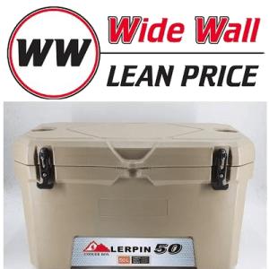 Lerpin 50L(A) WW 400x400