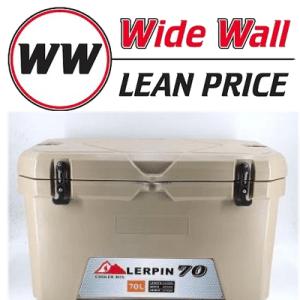 Lerpin 70L(A) WW 400x400