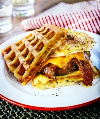 WaffleBurger5782_WEBsmall