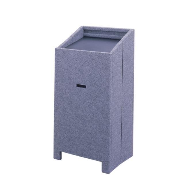 PODIUM DELUXE FOLDING Rentals Chicago IL Where to Rent