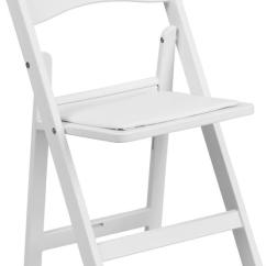 Folding Chair Rental Chicago Ruffle Sashes Kids White Resin Rentals Il Where To Rent Find In