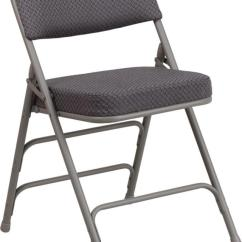 Folding Chair Rental Chicago Backyard Fire Pit Chairs Gray Padded Rentals Il Where To Rent Find In