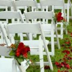 Chair Rental Chicago Where To Nail Rail Party Rentals And Equipment In Il Tables Skokie Illinois Glenview Wheeling