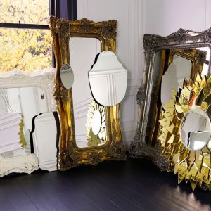 Mirrors category image