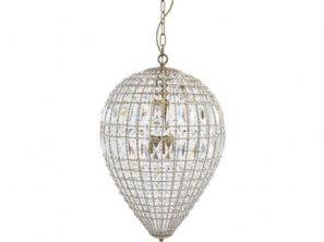 eriska-medium-pear-drop-crystal-effect-chandlier-e27-40w-4-56092-pekm430x322ekm